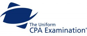 best-cpa-review-course