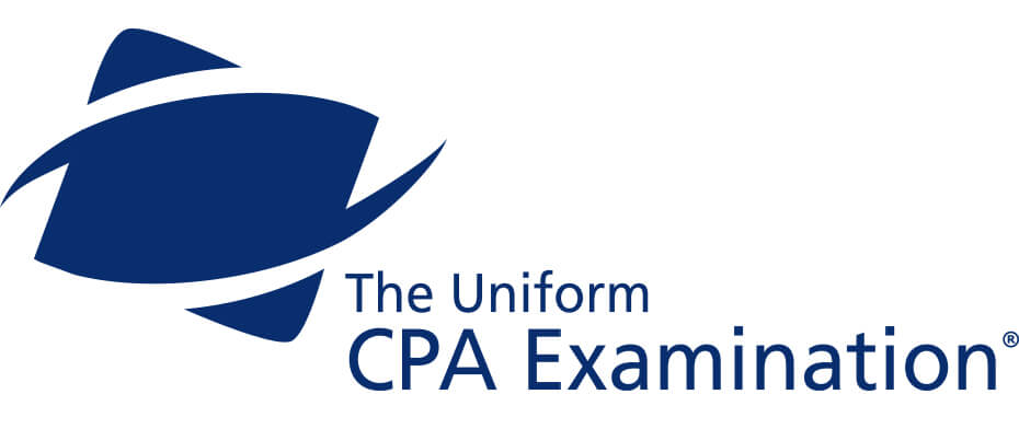 texas uniform cpa exam paper Texas uniform cpa exam paper the uniform certified public accountant examination (uniform cpa exam) is the examination taken by people who wish to become certified public accountants in the united states.
