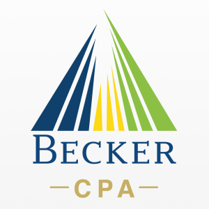 becker-cpa-review