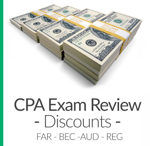 best-cpa-review-course-discounts
