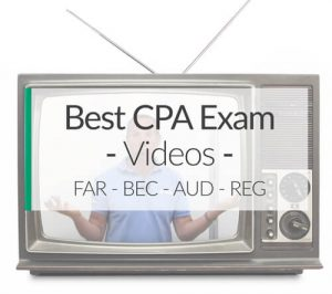 best-cpa-review-video-lectures