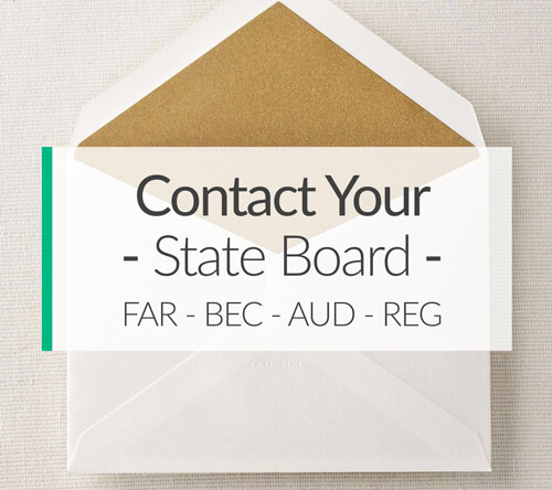 contact-your-state-board-of-accountancy