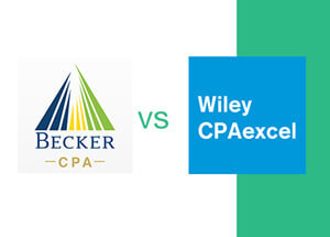 Wiley CPAexcel vs Becker CPA Review | Which is Better in 2019?
