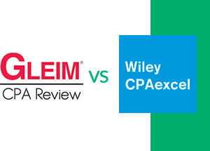 cpaexcel-vs-gleim-cpa-review