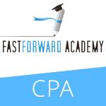 fast-forward-academy