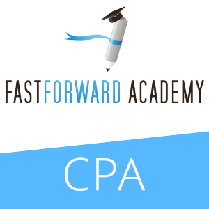best cpa review courses   2018 study prep materials