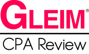 gleim-cpa-review-discount-code