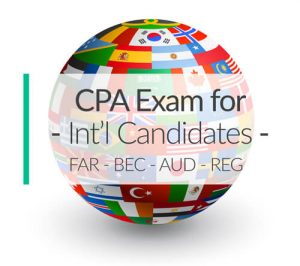 international-non-citizen-cpa-exam-application