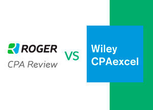 roger-cpa-review-vs-wiley-cpaexcel
