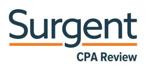 surgent-cpa-review