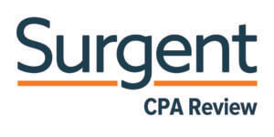 surgent-cpa-review-coupon-code