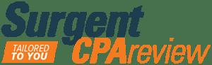 surgent-cpa-review-course