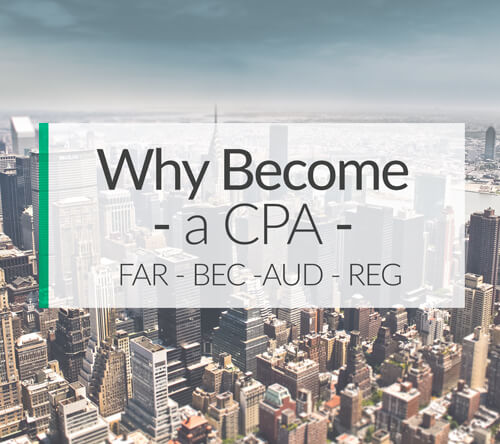 why-become-a-cpa
