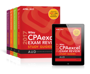 wiley-cpaexcel-cpa-exam-books