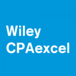 wiley-cpaexel-review
