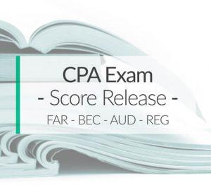 cpa-exam-score-release-dates