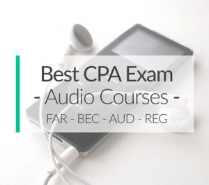 cpa-review-audio-courses