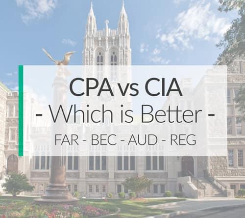 cpa-vs-cia
