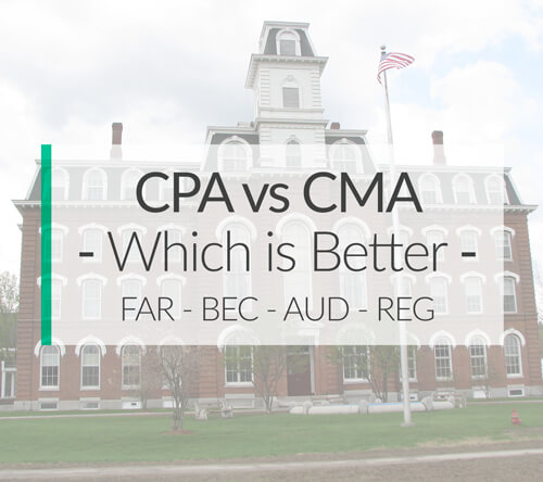cpa-vs-cma