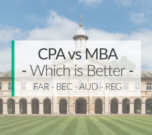 mba vs cpa About chris goolgasian, cfa, cpa, caia with nearly 20 years in the financial industry, i currently head up a portfolio management team for north and south america for one of the largest asset managers in the world.