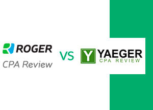 yaeger-vs-roger-cpa-review