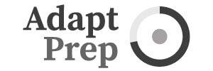 adapt-prep-cfa