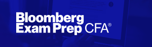 bloomberg-cfa-exam-prep