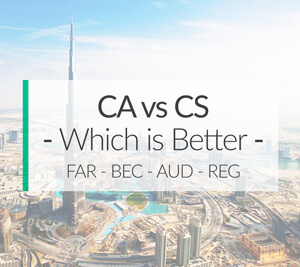ca-vs-cs