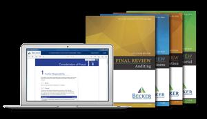 becker-cpa-review-cram-course
