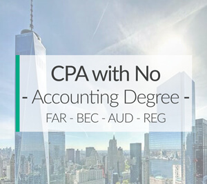 become-a-cpa-without-an-accounting-degree