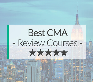 best-cma-review-courses