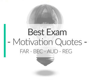 Top Test Quotes Best Motivation To Pass The Exam And Face