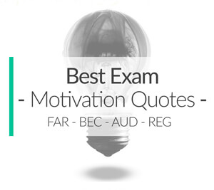 best-test-quotes-to-pass-an-exam