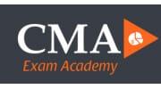 cma-exam-academy-cma-review