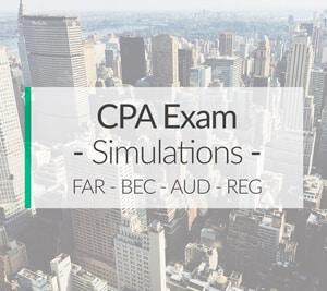 cpa-exam-simulations