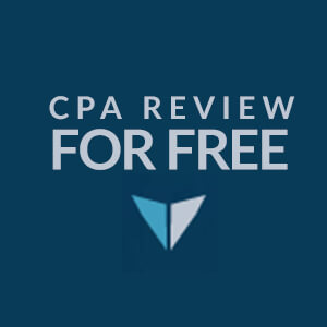 cpa-review-for-free