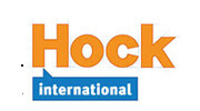 hock-internation-cma-review