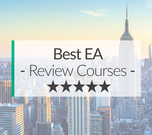 best-enrolled-agent-exam-prep--review-courses