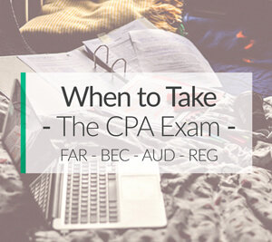 best-time-to-start-studing-and-take-cpa-exam