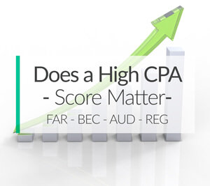 does-a-high-cpa-exam-score-matter