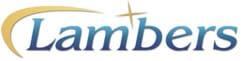lambers-ea-review
