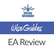 wiseguides-ea-review-course