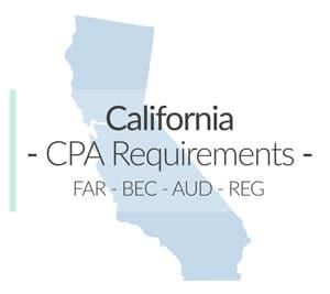 become-a-cpa-in-california