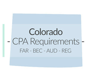 become-a-cpa-in-colorado-cpa-requirements