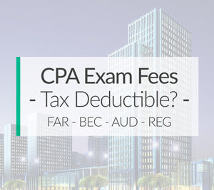 cpa-review-course-fees-tax-deductible