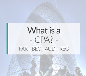 what-is-a-cpa
