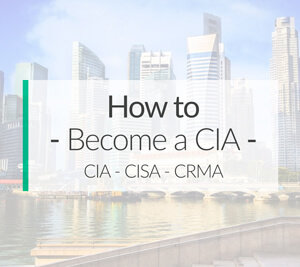 become-a-cia-certified-internal-auditor