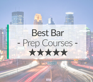 best-bar-prep-courses-and-bar-review-course