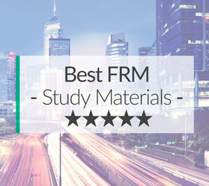 best-frm-study-materials