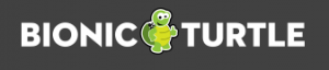 bionic-turtle-frm-review-course